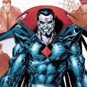 Alert :X-Men Villain to be Part of the Marvel New Mutant!