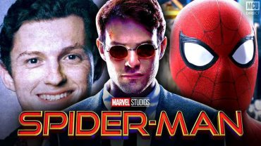 Marvel:Who is Coming back in the Spider-Man 3!
