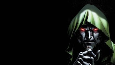 Marvel Ultimate Alliance 3 adds God-Tier Doctor Doom as Its New Villain