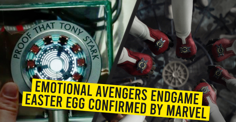 https://www.animatedtimes.com/wp-content/uploads/2020/04/01-Emotional-Avengers-Endgame-Easter-Egg-Confirmed-By-Marvel-1-800x416.png