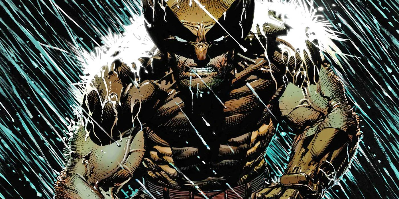 Wolverine: The X-Men's Newest Threat Just Took Down Another Mutant Team