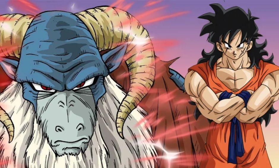 "Season 2 NEW villain speculation. ""moro"" manga art"