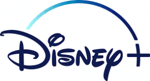 Captain America: Disney Studios Marketing Chief Celebrates Winter Soldier Anniversary