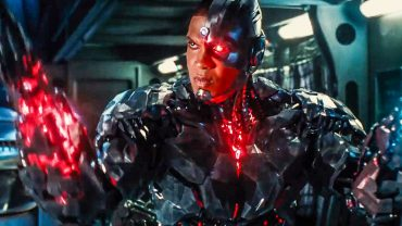 Cyborg Actor Ray Fisher confesses that He Hasn't Seen the Snyder Cut of Justice League