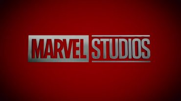 Nick Fury's MCU Future: Which Marvel Phase 4 Movies and Shows He Could Appear In