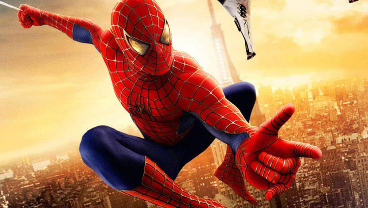 Best Spider-Man Movies, Ranked