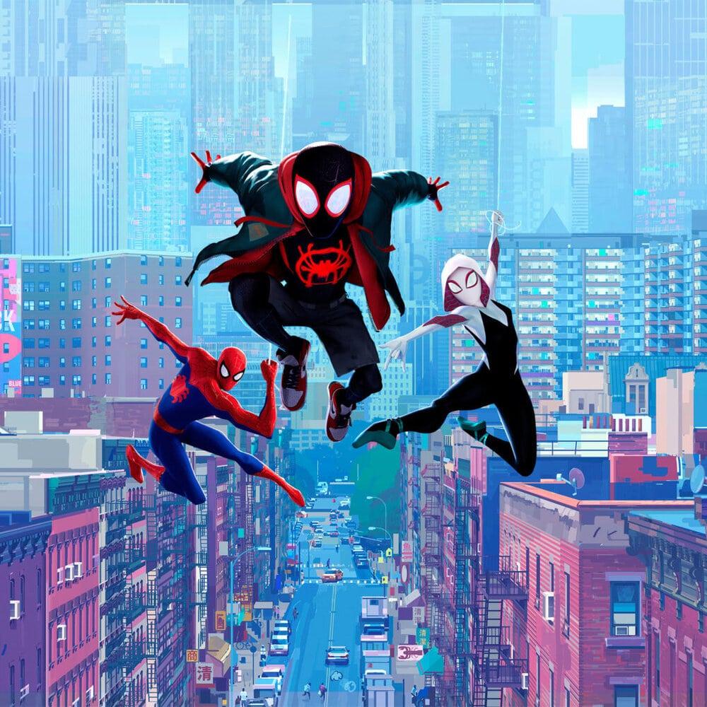 Best Spider Man Movie
