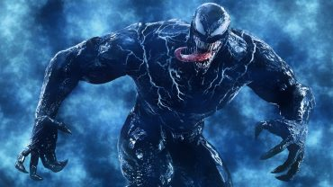 What does Venom 2's Future Hold for Itself with Morbius Being Delayed