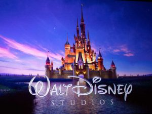 Disney Stock Downgraded as Analyst Warns of Earnings Risk Due to Pandemic