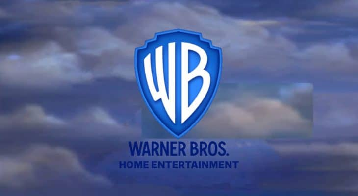 WB to recommence shooting for Arrowverse