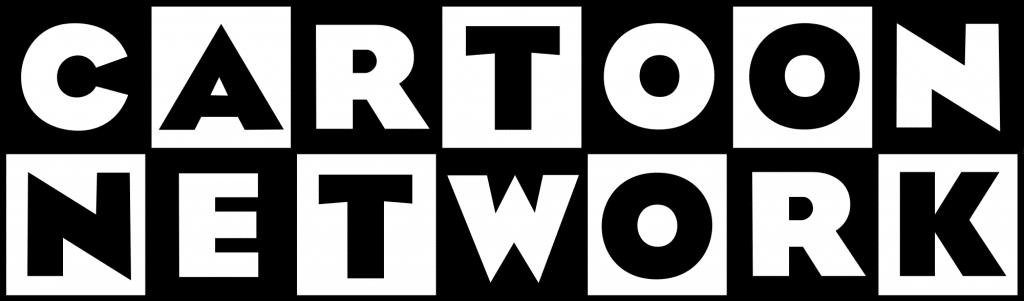 Justice League ran for 2 seasons on Cartoon Network