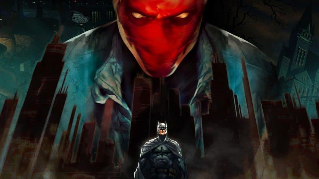 red hood titans season 3 under the red hood