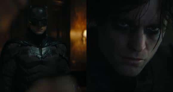 the batman emo bruce wayne