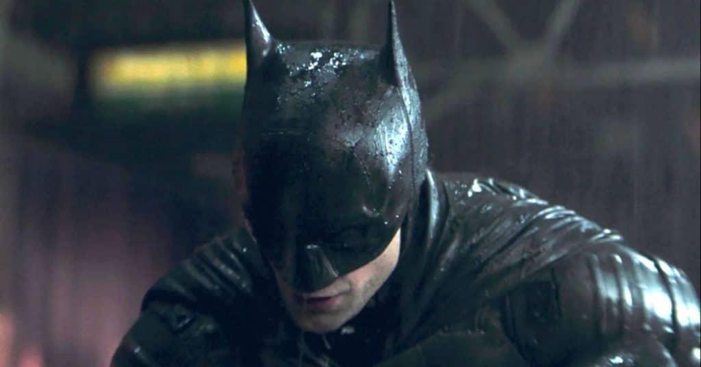 the batman r rating good thing i am vengeance