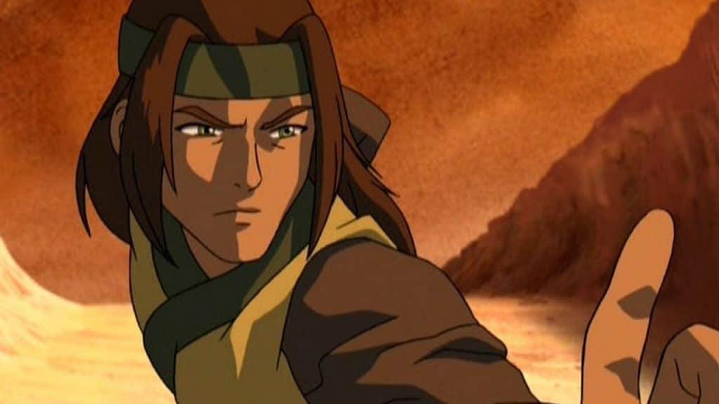 avatar haru