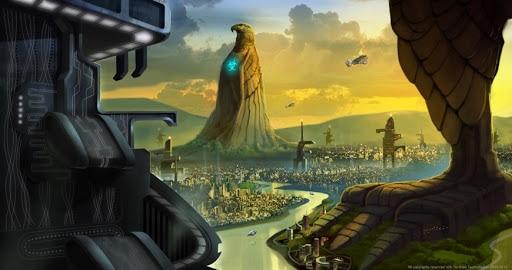 dune star wars imperium
