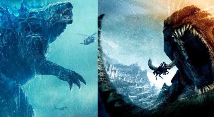 godzilla vs kraken featured image