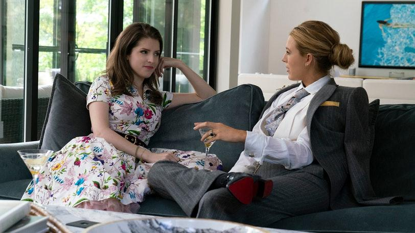 10 Movies To Watch If You Liked Enola Holmes A Simple Favor