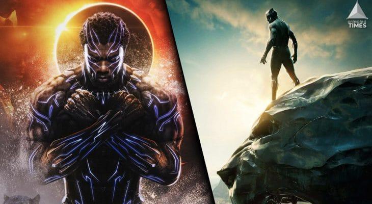 Black Panther 2 – Chadwick Boseman Won't Be Brought Back Through CG