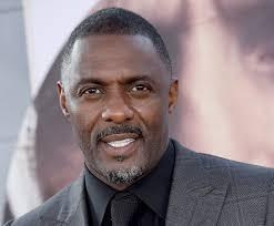Did Marvel not use the star power of Idris Elba ?