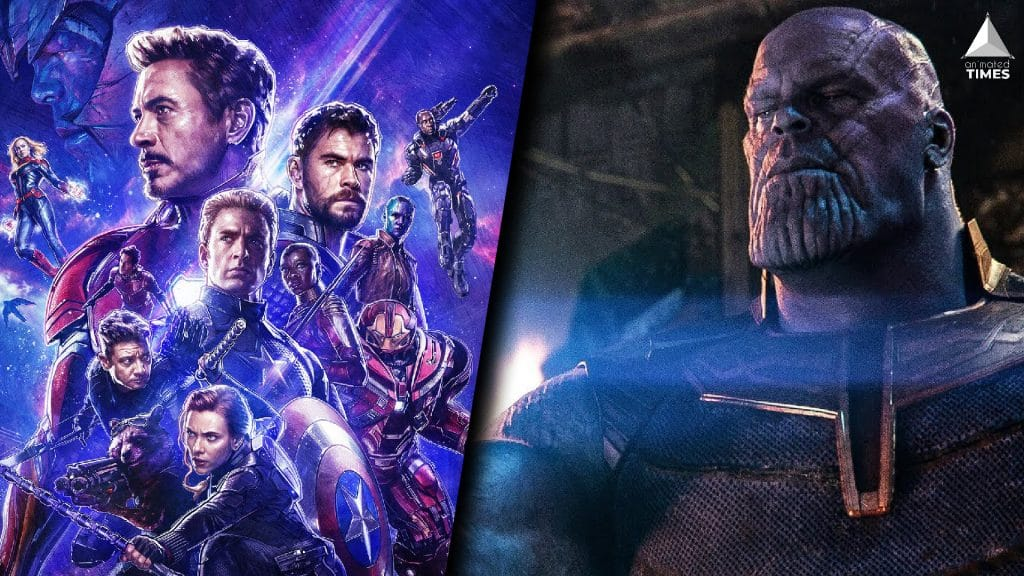 Marvel-Movie-Moments-That-Made-The -MCU-Better-Than-The-Comics