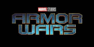 Armor Wars: 5 Things We Bet You Didn't Know