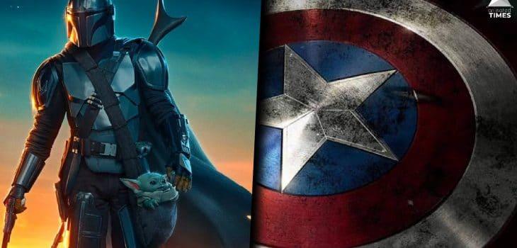 Is-The-Mandalorian's-Beskar-Armor-Strong