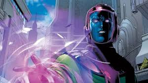 Here's How Kang the Conqueror Will Be Introduced in The MCU