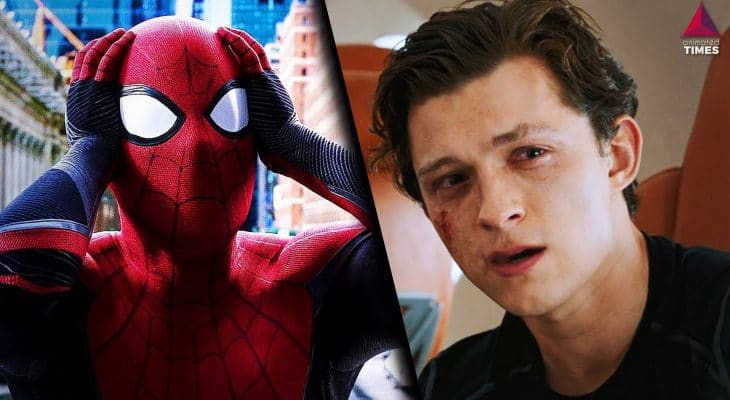 Tom-Holland-Thought-He-Would-Be-Fired-From-Spider-Man-Role