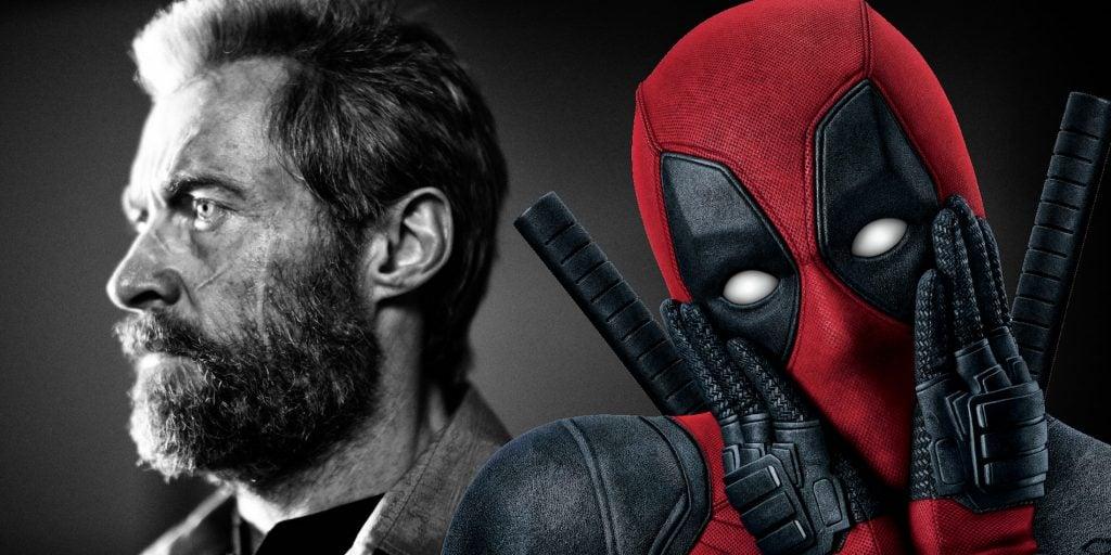 Ryan-Reynolds-Deadpool-3-Originally-Included-Wolverine