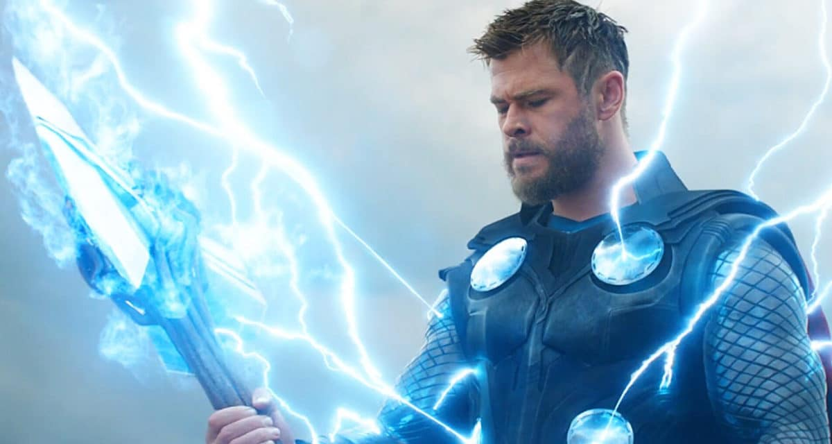 Thor-love-and-thunder-every-actor-character-confirmed