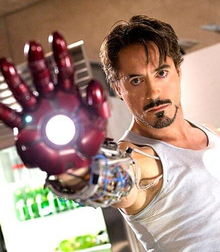 Armor-War-will-offer-justice-with-Tony-Stark's-Super-Power:-