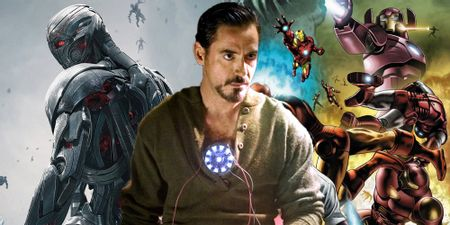 Armor-War-will-offer-justice-with-Tony-Stark's-Super-Power