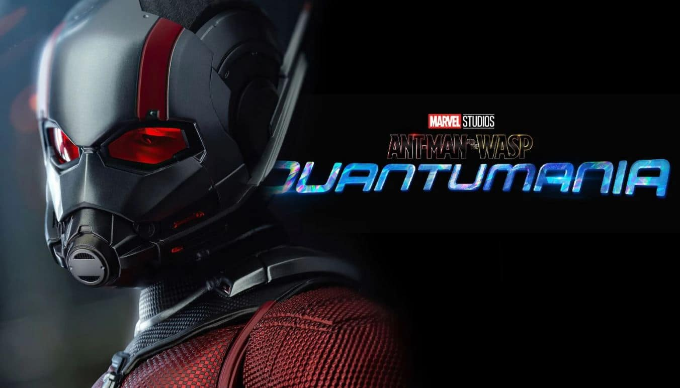 Ant-Man-and-the-wasp-Quantumania-Arriving-2022