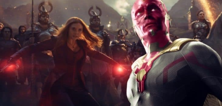 Avengers-Endgame-Post-Credits-Scene-Vision