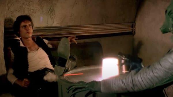 5 Unsuccessful Star War CGI