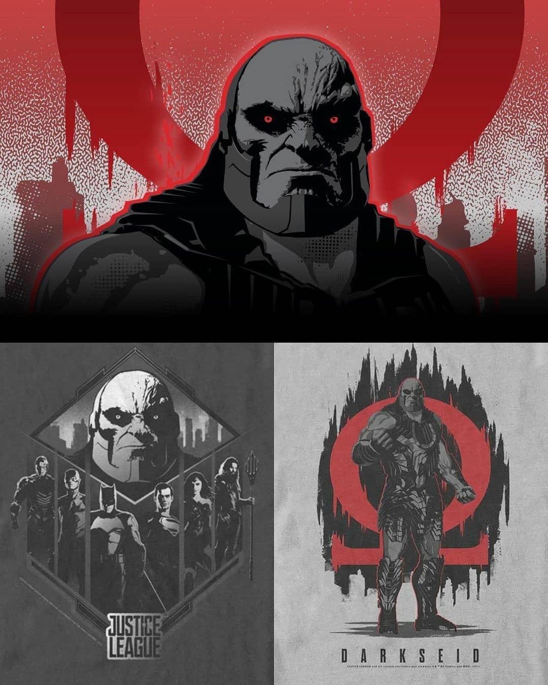Darkseid-Justice-League-Armor