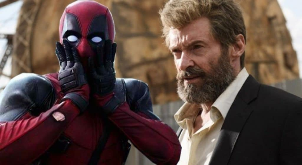 Deadpool's Force dies instantly in XMen plot