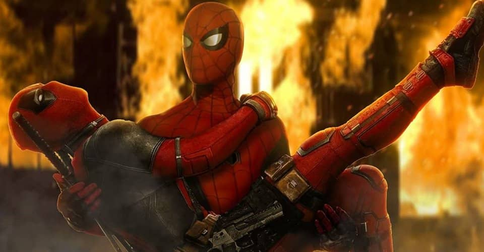 Deadpool-should-appear-in-Spider-Man-3