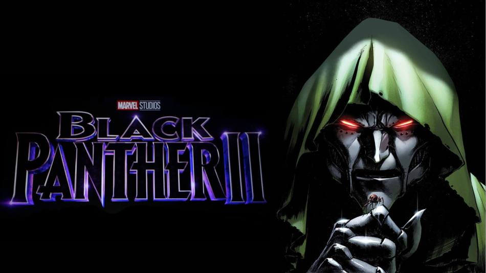 Doctor-Doom-MCU-Black-Panther-2