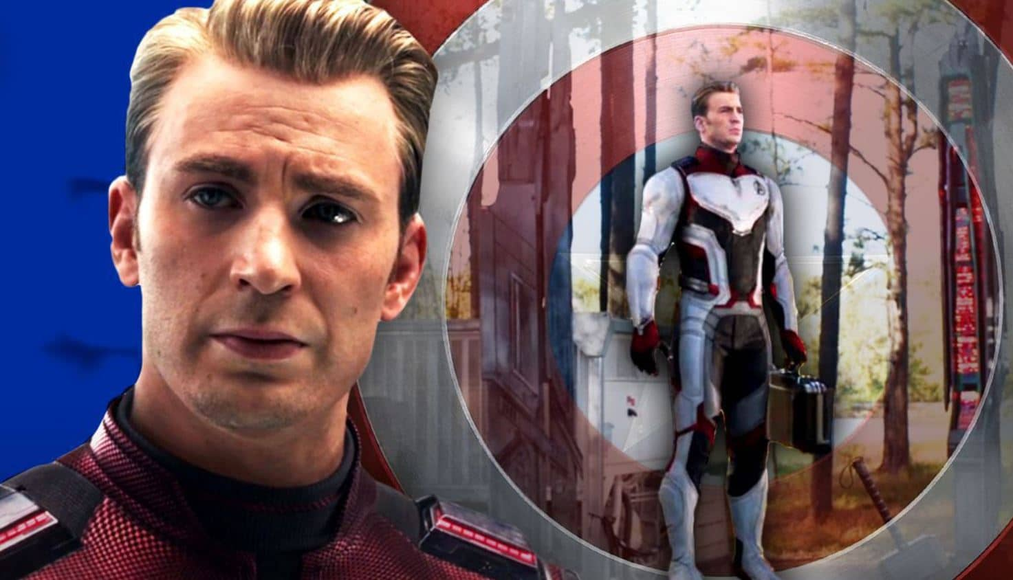 Captain-America-Time-Travel-Mission-Infinity-Stones