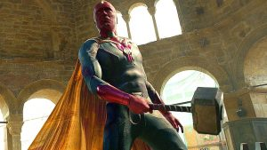 vision-almost-had-private-parts-in-age-of-ultron