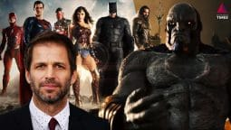 why-zack-snyder-left-justice-league