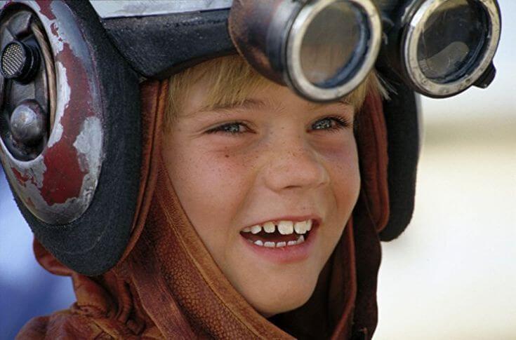 Star War Myths