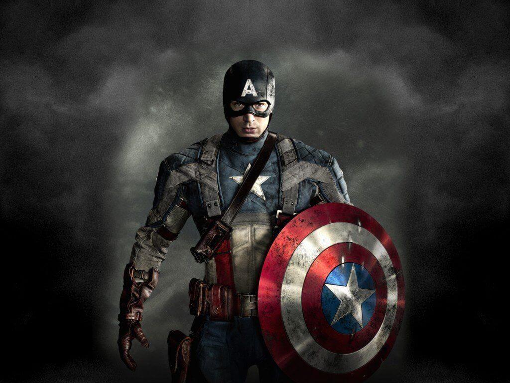 Captain America knew that Bucky killed Tony's parents