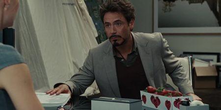 Tony-Stark-in-Iron-man-2