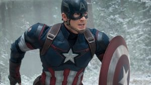 MCU: 10 Characters Who Would Have To Appear In A Captain America Show