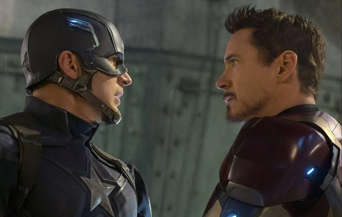 Steve-and-Tony-in-Civil-War