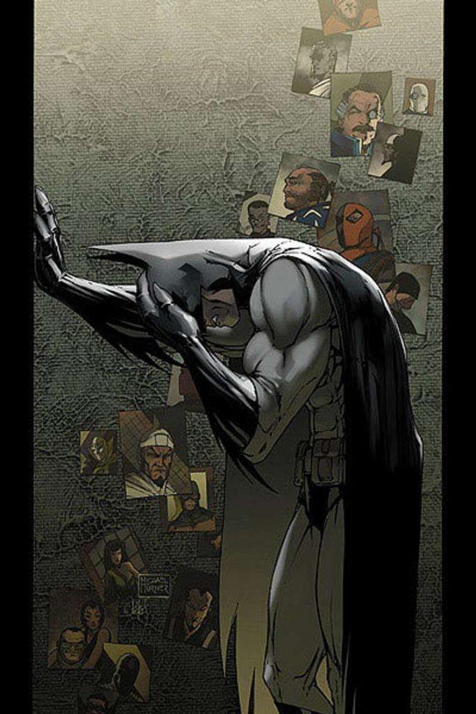 Biggest-Reasons-Why-Batman-Hates-Superman