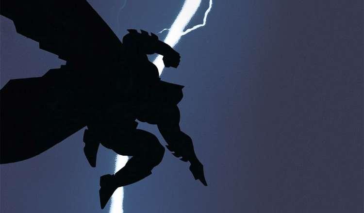 Biggest-Reasons-Why-Batman-Hates-Superman:-